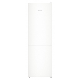 Liebherr Frost Free Fridge Freezer