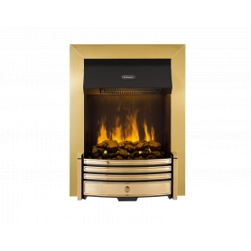 Dimplex Crestmore Electric Fire