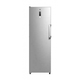 Hoover 60cm NoFrost Tall Freezer - Silver - A+ Rated
