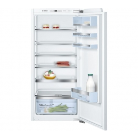 Bosch Integrated Tall Larder Fridge - A++ Rated