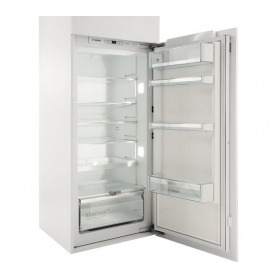 Bosch Integrated Tall Larder Fridge - A++ Rated - 1