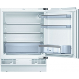 Bosch Integrated Built-Under Larder Fridge - A+ Rated