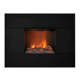 Dimplex Tahoe Electric Wall-Mounted Fire