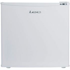 Lec Table Top Freezer