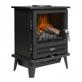 Dimplex Willowbrook Electric Stove